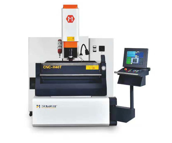 CNC-H40T