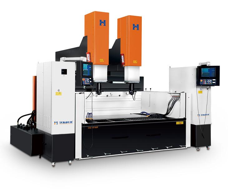 CNC-HT180R