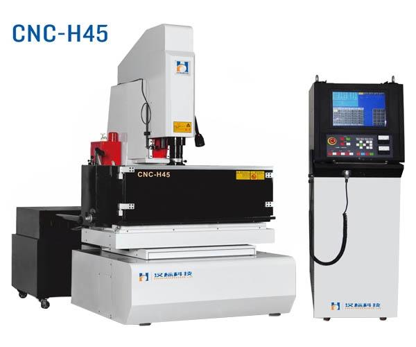 CNC-H45