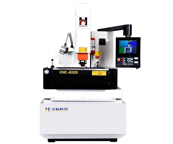 CNC-B32S