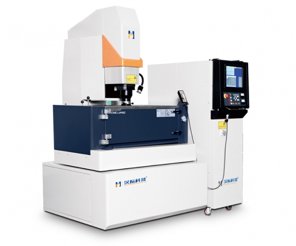 CNC-H40