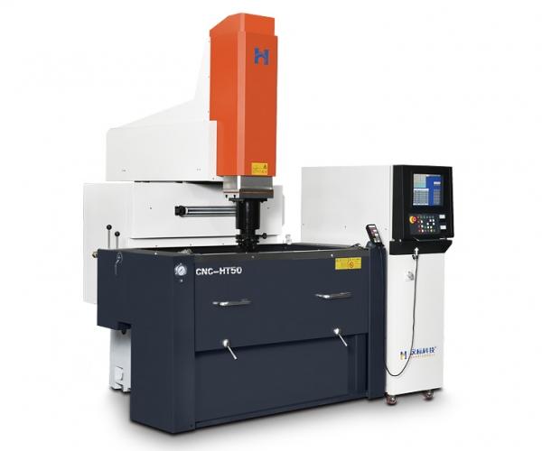 CNC-HT50