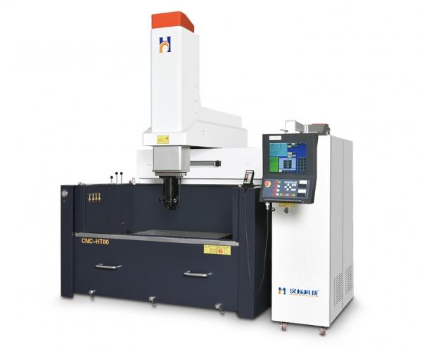 CNC-HT80